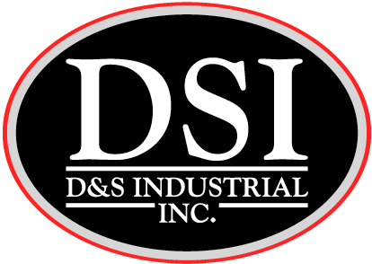 D & S Industrial Inc.